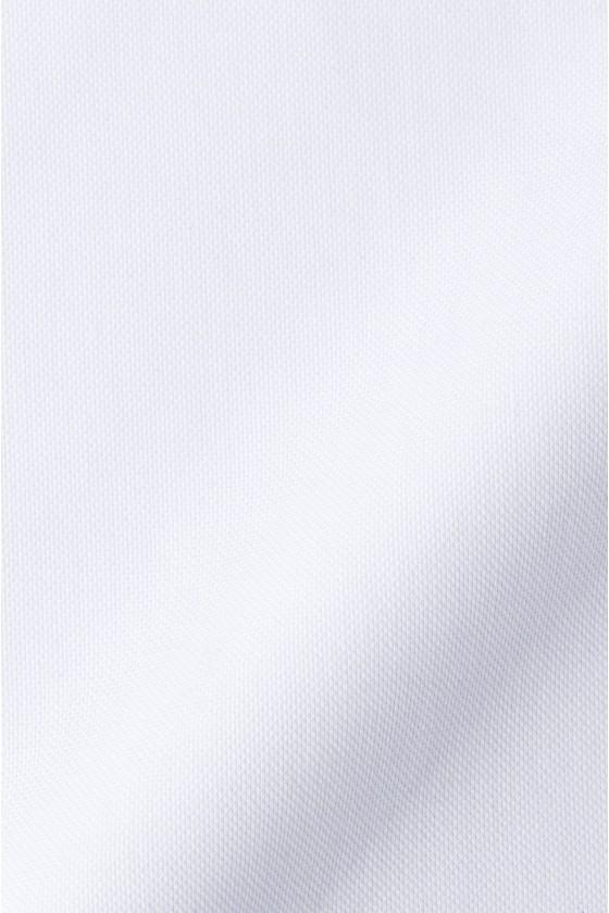 1400130100